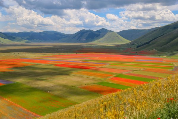 castelluccio 10 scaled e1602409150812