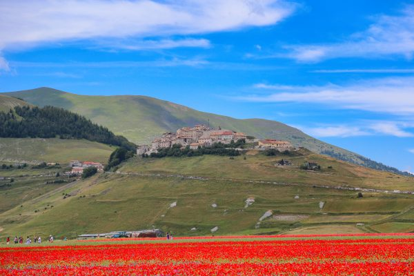 castelluccio 5 scaled e1602409208656