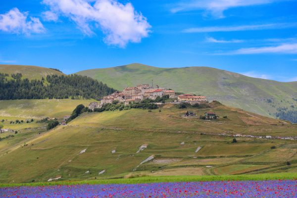 castelluccio 8 scaled e1602409176933