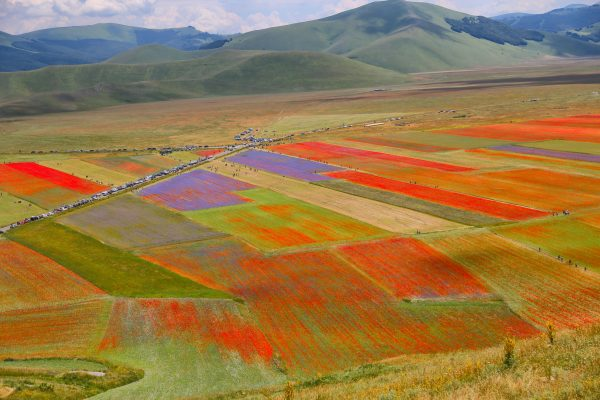 castelluccio 9 scaled e1602409164620