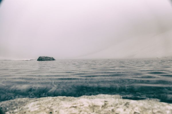 laghi di pilato 10 scaled e1602409360462
