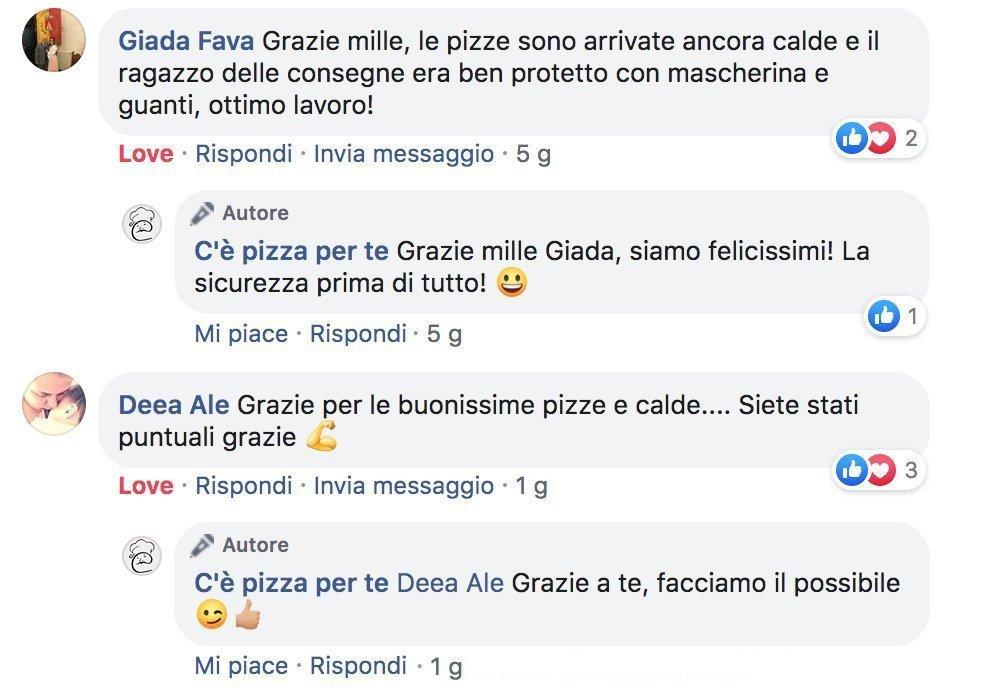 commenti facebook 2 1