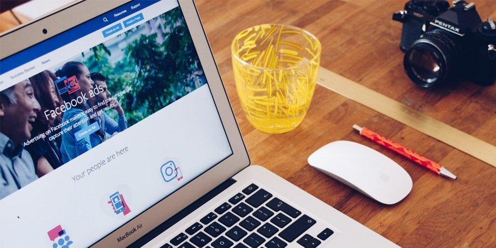 crescere sui social network