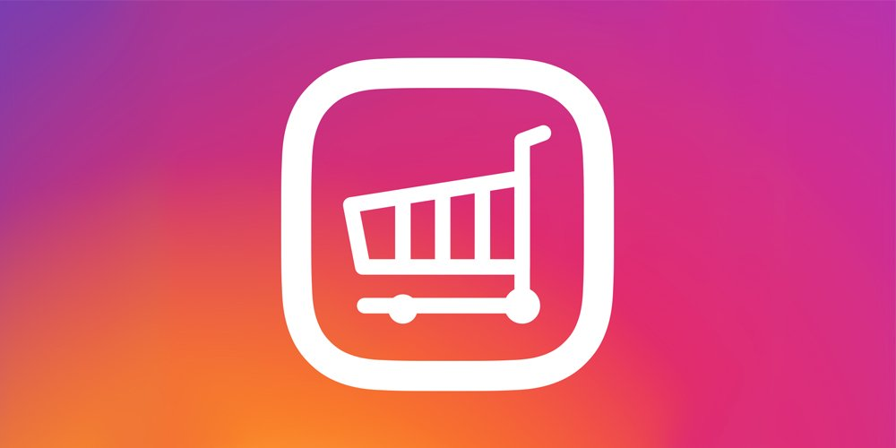 come creare uno shop su instagram