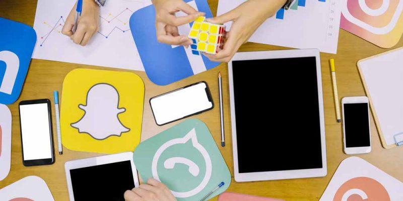 che-cosè-e-come-creare-un-piano-editoriale-social