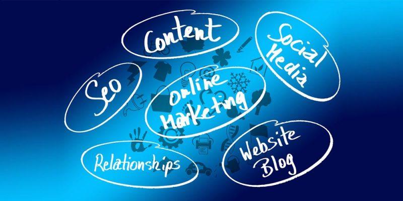 social-network-da-soli-bastano-per-una-strategia-di-web-marketing