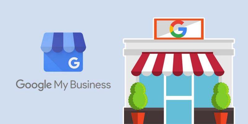 che-cos'è-e-come-funziona-google-my-business